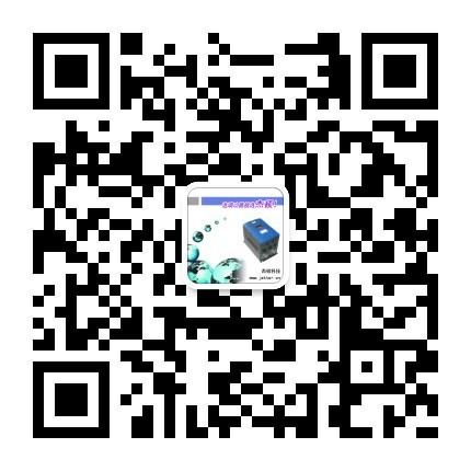杰顿科技微信公众号二维码_430.jpg